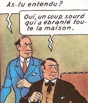 Politique Floiseau